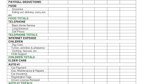 Diet Log Sheet Diet Tracking Spreadsheet Free Printable Weekly Food Log Template In