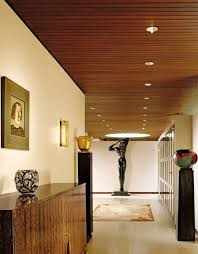 lighting ideas for your hallway that