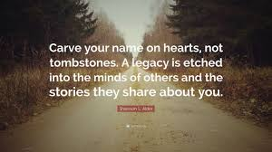 Quotes About Jealousy Insecurity Love Realtionships Big Hive Mind