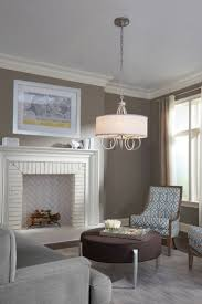 family room lighting. 57 Best Living Room Lighting Ideas Images On Pinterest Design Of Family