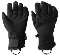 Outdoor Research Jacket Size Chart Outdoor Research Alti Gloves New York Outdoor Research