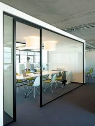 interior office partitions. sony music office by conceptsued snapshots interior partitions o
