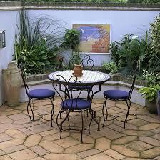 moroccan outdoor furniture. OKGUBUK RE. Moroccan GardenMoroccan Outdoor Furniture E