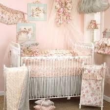flamingo crib bedding oxford piece crib bedding set pink flamingo crib set