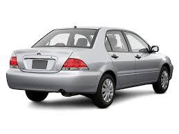 MITSUBISHI Lancer specs - 2003, 2004, 2005, 2006, 2007 - autoevolution