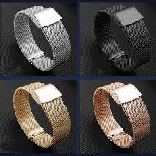 top 10 largest gold metal <b>smart watch</b> near me and get free shipping ...