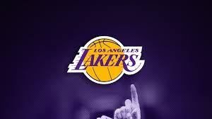 We are #lakersfamily 🏆 17x champions | want more? Los Angeles Lakers Logo Design And History Turbologo