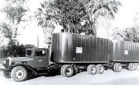 first diesel engine. First Diesel Truck First Diesel Engine