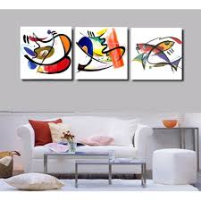 lovely set of 3 wall art printed flower canvas with stretched frame arrow framed metal on framed wall art sets of 3 with stunning design set of 3 wall art canvas amazon co uk large banksy