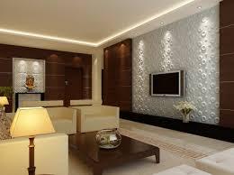 Small Picture Modern Tv Wall Design Markcastroco