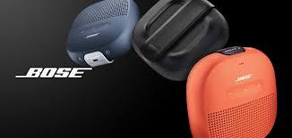 bose micro soundlink. bose® soundlink® micro bluetooth® speaker bose soundlink