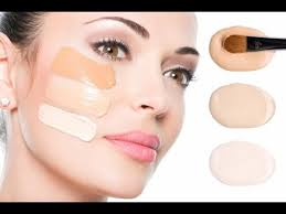 Auri Hatheway How To Find The Perfect Shade Of Mary Kay Foundation