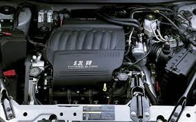 similiar 2010 chevy impala engine keywords 2010 impala engine related keywords suggestions 2010 impala engine