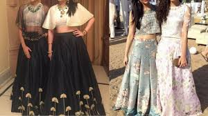 Designer Long Skirts Party Wear Images Pin On Indian Fashion