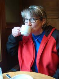 Nanette Smith - Address, Phone Number, Public Records | Radaris