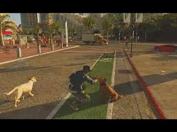 pictures of dogs for free 2. Simple Free Watch Dogs 2 Gameplay Walkthrough Part 1  Free Roam Parkour Hacking Open  World Activites U0026 More YouTube To Pictures Of For