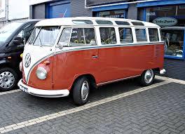 volkswagen van 2015 interior. was the u0027up marketu0027 version of bus offering roof windows sliding sun 2 tone paint dash board clock upgraded interior trim volkswagen van 2015