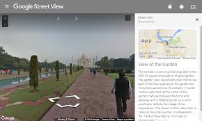 Small Picture Difference Between Google Maps Google Street View and Google Earth