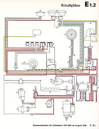 vw type 1 wiring diagram vw image wiring diagram click here for a wiring diagram shoptalkforums com on vw type 1 wiring diagram