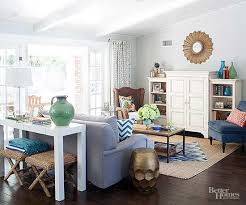 Family Living Room Awesome Ideas