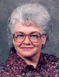Elizabeth Delores (Crosby) Stewart, 76 | Obituaries | colemantoday.com