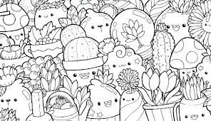 Coloring Pages Food Coloring Pages Cat Coloring Pages Food Guide Pyramid