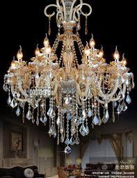 led lamps modern crystal chandelier lighting furniture big with recent big crystal chandelier gallery 9
