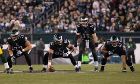 Eagles Cb Depth Chart Eagles 53 Man Roster Prediction Updated Depth Chart And