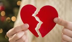 如何办理离婚手续办理离婚手续在外地可以办理吗- 魔灵星座