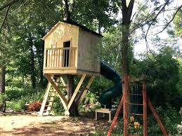 kids tree house for sale. Kids Tree Houses For Sale My House Full Size Of Decorating Cabin Bed Amazing . I