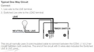 sensor light switch wiring diagram wiring diagrams and schematics 3 way motion sensor light switch wiring diagram diagrams