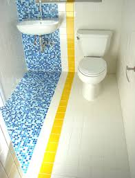 space saving ideas for small bathrooms. space saving ideas for small bathrooms