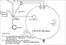 10si alternator ground wire diagram wiring diagrams 10si alternator wiring wiring diagram library 10si alternator wiring diagram 10si alternator ground wire diagram