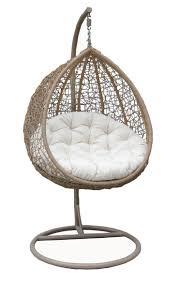 10 best Garden Furniture images on Pinterest