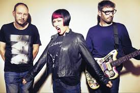 90s Chart Toppers Republica To Headline Redditch Festival