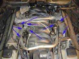 similiar 1998 bmw 740i engine diagram keywords 97 bmw 740il motor diagram bmw wiring schematic wiring harness
