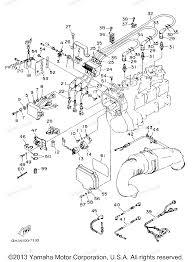 Cx500 engine diagram