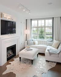 ideas to decorate a small living room. magnificent sectional sofa for small living room and sectionals rooms ideas to decorate a  