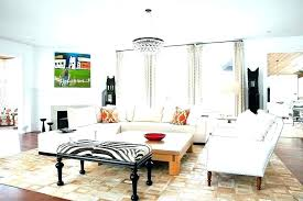 white cowhide rug ikea beautiful cowhide rug cowhide rugs i rug large image for white cowhide