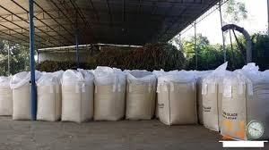 Silage Bags At Rs 450 Piece Id 15004652948