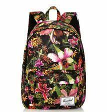 <b>Рюкзак Herschel</b> разноцветный рюкзаки, сумки и портфели для ...