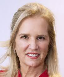 Mary kerry kennedy is an american human rights activist and writer. Kerry Kennedy Bio Net Worth Life Story Parents Family Husband Married Siblings Nationality Age Height Wiki Health Awards Facts Kids Gossip Gist
