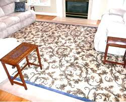 matching throw pillows and area rugs awesome coordinating runners flooring carpeting hardwood vinyl throughout 18