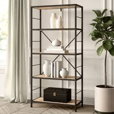 bookcases for sale. Interesting Bookcases Quickview Throughout Bookcases For Sale S