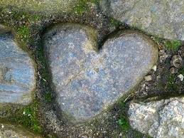 Image result for public domain images of hearts