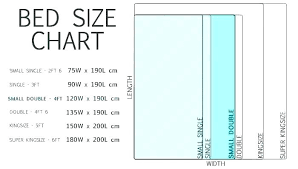 Queen Size Bed Frame Dimensions Cm Measurements Home