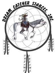 Dream Catchers Inc Dream Catcher Stables Inc Theraputic Horsemanship 2