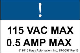 haas automation logo png. parts included haas automation logo png