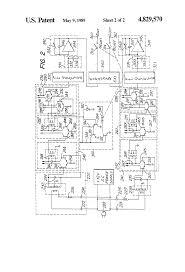 wiring diagram altec ta wiring wiring diagrams cars description altec lansing 7 wiring diagram pinout diagrams get image about wiring diagram