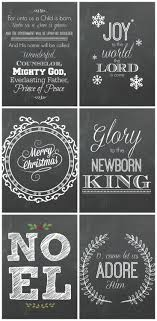 Chalkboard Designs Best 25 Chalkboard Designs Ideas On Pinterest Chalkboard